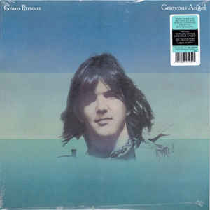 Vinyl, LP, Album, Reissue, Remastered, 180g