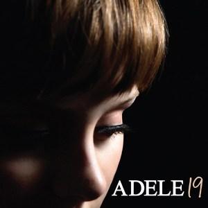 ADELE - 19 - Vinyl, LP, Album - PLAK