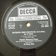 BEETHOVEN-Piano-Concerto-No-3-Piano-Sonata-_1 (2)