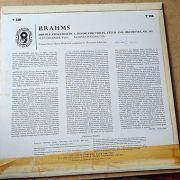 BRAHMS-Concerto-for-Violin-Cello-and-Orchestra-_1