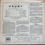 Cluytens-Highlights-From-Faust-Hmv-Asd-_1