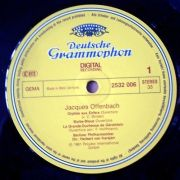 Dg-2532-006-Offenbach-Overtures-Bpo-Karajan-Nm-_1 (1)