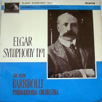 Elgar image
