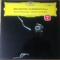 Beethoven 7 image