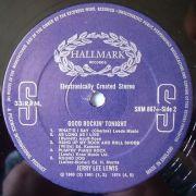 Jerry-Lee-Lewis-Good-Rockin-Tonight-_1 (1)