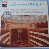 Opera image