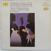 Mozart EK image