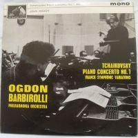Ogdon image