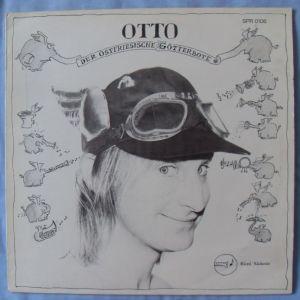 Otto image