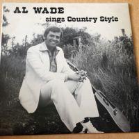 Al Wade image