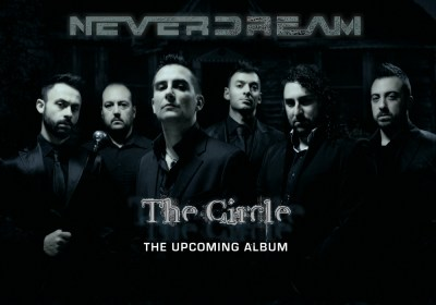 Neverdream Image