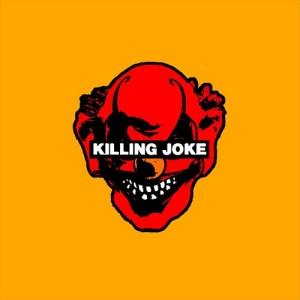 killingjoke