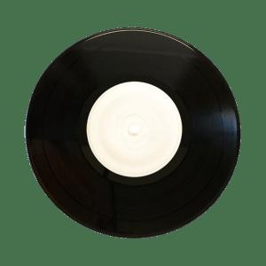 12inch vinyl 10inch 7inch vinylove.me