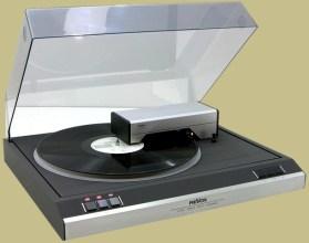 Revox B 795 (1979)