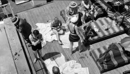 June 1930