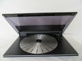 Bang & Olufsen BeoGram 3500