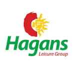 Hagans Leisure Group