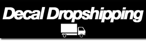 decal-dropshipping