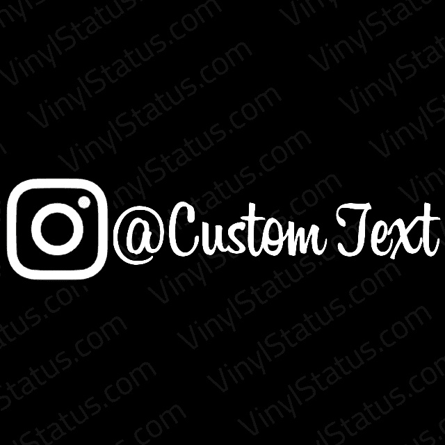 new-instagram-logo-decal-sticker