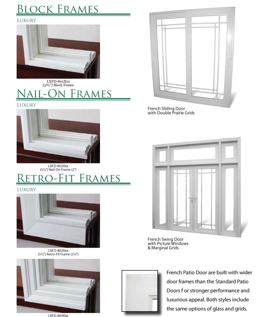 sliding patio doors vinyl window factory
