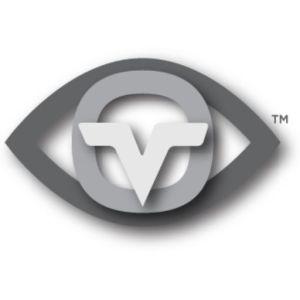 VIO icon