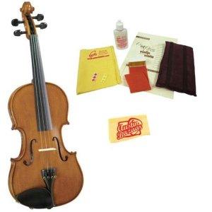 Cremona SV-175 Premier Student Violin
