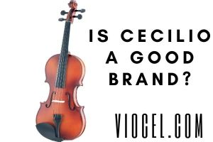 Is Cecilio a good brand