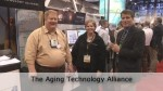The Aging Technology Alliance At CES