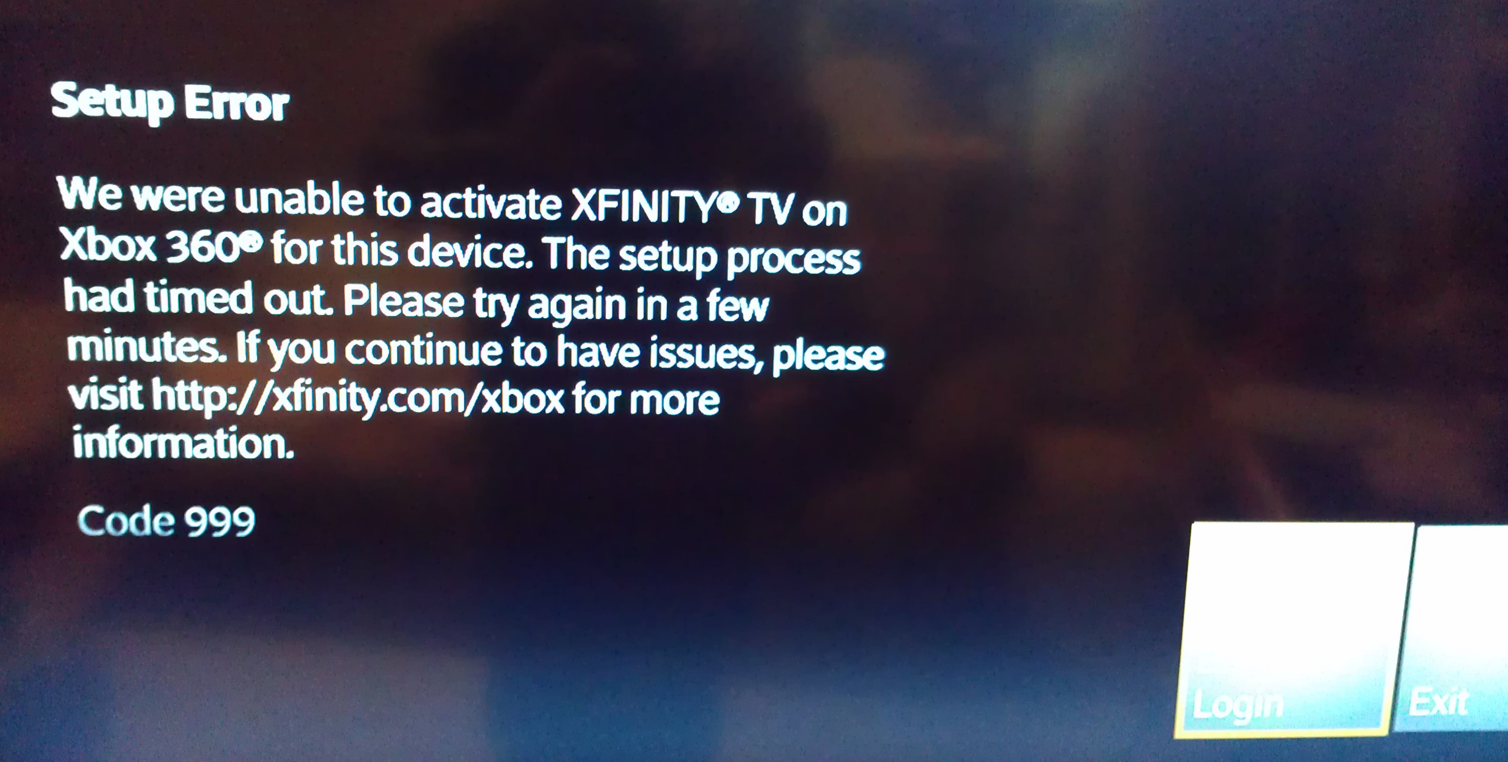 Xfinity on the Xbox – Sounds Xciting, but…    The Viodi View