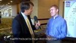 Ken Pyle interviews Neil Mylet of Loadout Technologies