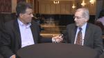 Ken Pyle interviews Michael Keeling at the Broadband Communities Summit.