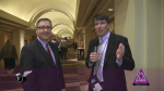 Ken Pyle and Matt Polka discuss 20 years of ACA and where things are headed for the small cable operator.
