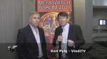 Ken Pyle interviews Jeff Leslie at the 2014 Metaswitch Forum.