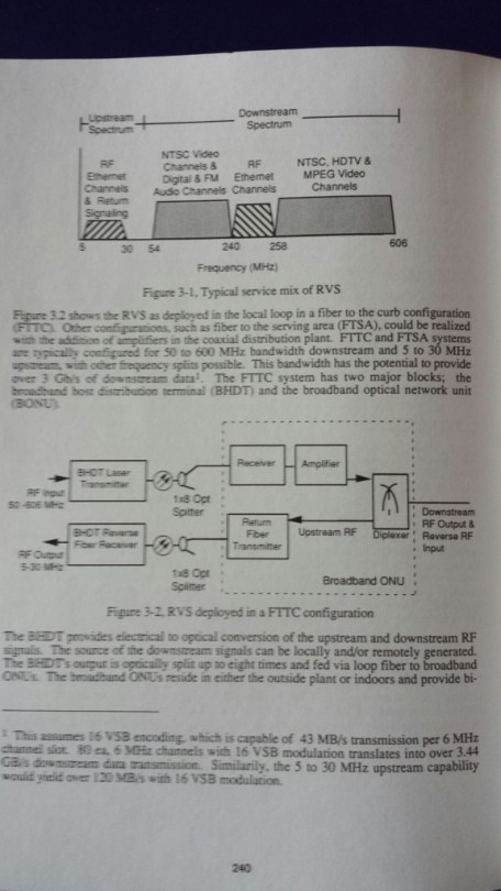 NFOEC 1993 Article - Page 240