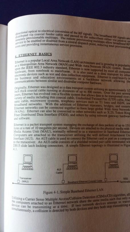 NFOEC 1993 Article - Page 241
