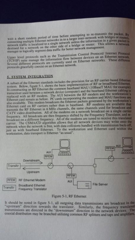 NFOEC 1993 Article - Page 242