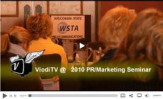 WSTA PR Marketing 2010