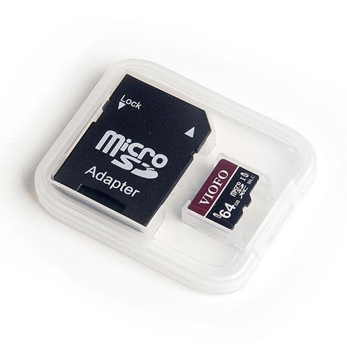 viofo-64gb-memory-card-car-dash-cam-inclusions