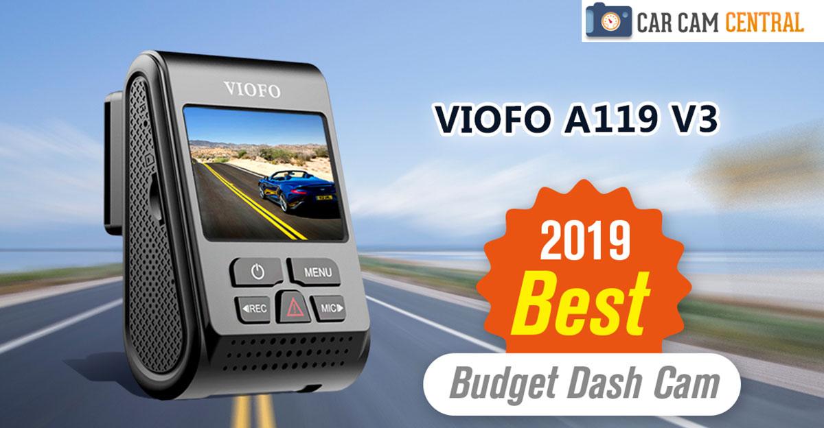 viofo-a119-v3-budget-car-dash-cam-cebu-philippines-desc3