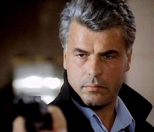 https://i1.wp.com/viola.bz/wp-content/uploads/2012/10/fearless-Commissioner-Corrado-Cattani.jpg