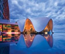 02-hotels-around-world