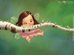 10-fairy-ant-art-wallpaper