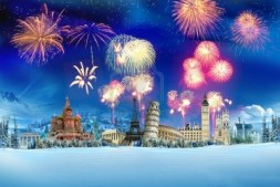 11325059-travel--new-year-around-the-world