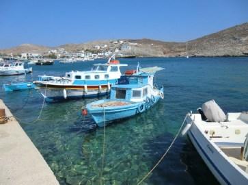 1323794351-kos-Greece-Europe-Kos