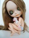 1388689379_blythe_doll12