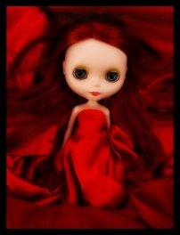 Blythe_Doll_2___Tea_for_Two_by_orangebolster