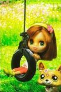 Blythe_Loves_The_Littlest_Pet_Shop_dolls