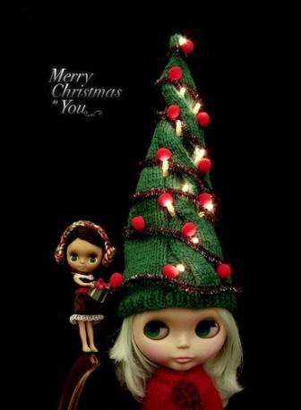 Christmas-miss-modular-neuart