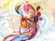 Cool-colorful-art-pattern-1152x864