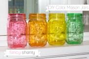 DIY-Color-Mason-Jars